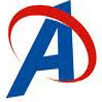 academysports-logo
