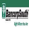 bancorpsouth-logo