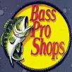 bassproshops-logo