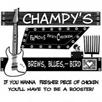 champys-logo