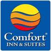 comfortinnsuites-logo