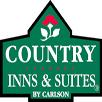 countryinnsuites-logo