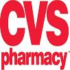 cvspharmacy-logo
