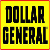 dollargeneral-logo