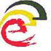 easternshorechristiancenter-logo