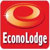 econolodge-logo