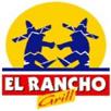 elrancho-logo