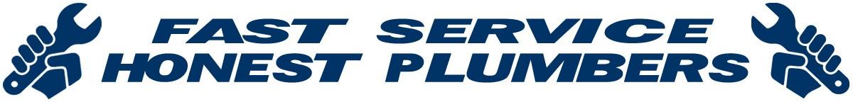 fast-service-honest-plumbers