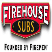 firehousesubs-logo