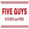 fiveguys-logo