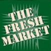 freshmarket-logo