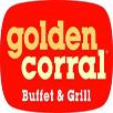 goldencoral-logo