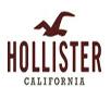 holister-logo