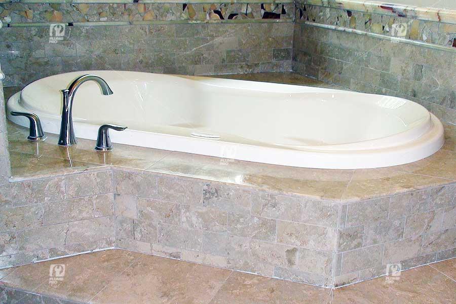 Cute Jacuzzi Bathtub Installation Ideas - Bathtub for Bathroom ...