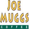 joemuggscoffee-logo