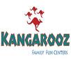 kangarooz-logo