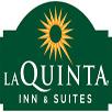 laquitna-logo