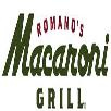 macaronigrill-logo