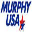 murphyusa-logo