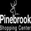 pinebrook-logo