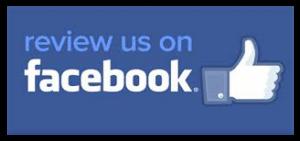 plumbpro-facebook-reviews