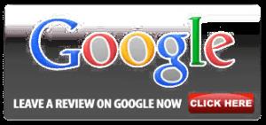 plumbpro-google-reviews