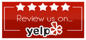 plumbpro-yelp-reviews