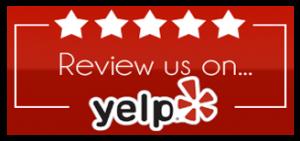 plumbpro-yelp-reviews