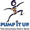 pumpitup-logo
