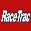 racetrac-logo