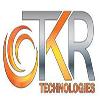 tkr-logo