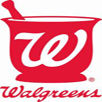 wallgreens-logo
